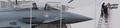 Eurofighter at Seoul defense exhibition