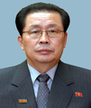 Fate of N. Korean leader's uncle