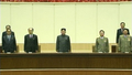 Kim Jong-un commemorates 2nd death anniversary of father