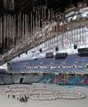 <올림픽> 열전 17일, 소치 동계올림픽 폐막
