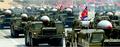 N. Korea test-fires Scud missiles