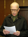 N. Korea to deport Australian missionary