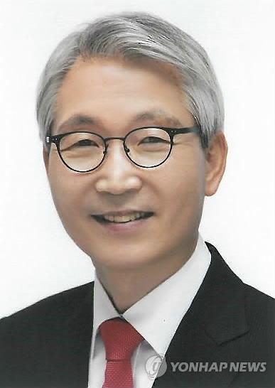 이경훈 한국당 부산 사하갑 당협위원장 사퇴