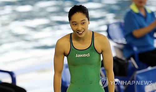 ☆゚・*。.。*・゚・*競泳水着フェチ50枚目*・゚・*。.。*・゜☆ [転載禁止]©bbspink.comYouTube動画>6本 ->画像>1065枚