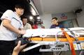 韩警方发现疑为世越号船主遗体