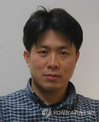 포스텍 임현석 교수