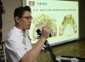韩法医机构公布沉船船主死因鉴定结果