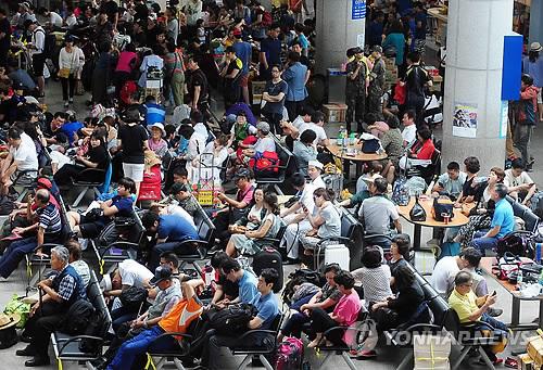 '섬 여행 안전하게…' 인천 앞바다 내달 3일까지 특별단속