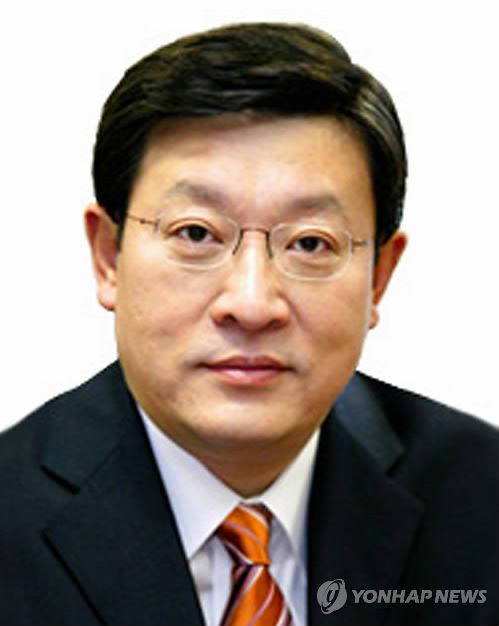 GS그룹 새 리더 허태수 GS홈쇼핑 부회장…디지털 혁신 전도사