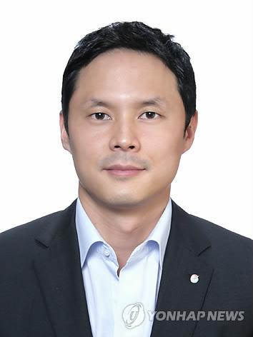 'GS그룹 장손' 허준홍 GS칼텍스 부사장 사의 표명
