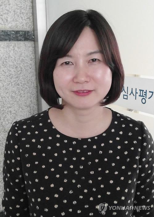 홍제역 심정지 환자 살린 '천사'는 전직 간호사