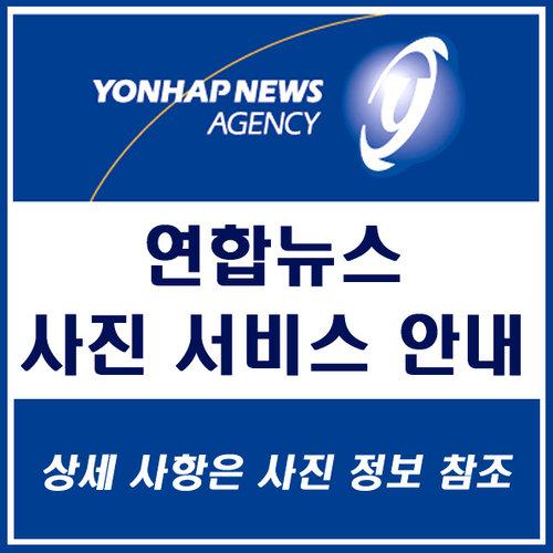 고개 숙인 롯데건설 김치현 사장