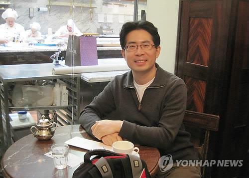 15년 연구로 '미국 유학파의 민낯' 밝힌 김종영 교수