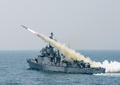 해군 마산함서 탄약 해체 중 폭발…부사관 1명 사망(종합)