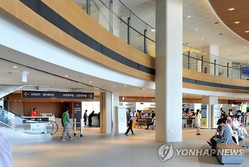 평창동계올림픽·패럴림픽 의료지원기념관 조성