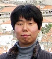 포스텍 임태욱 교수
