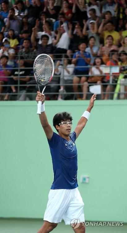 网球女单世界排名_网球男单世界排名_网球女
