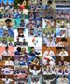 光州大运会今日闭幕 韩国首次登顶奖牌榜