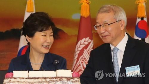 양승태 사법부 청와대가 원하는 사건, 대법원서 심판