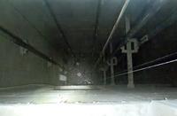 부산 아파트 엘리베이터에서 20대 경비원 추락사