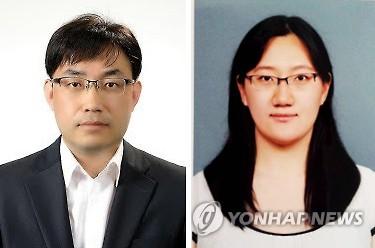 'CO₂→CO' 쉽게 바꾸는 고효율 은나노 촉매 개발