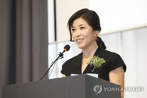 """초록뱀 SH엔터테인먼트 인수…""""글로벌시장 진출"""""""