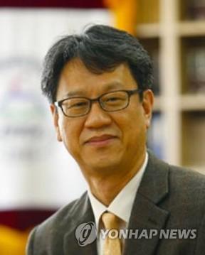 포스텍 김광재 교수
