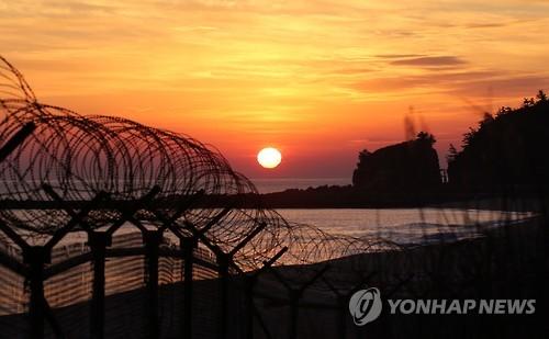 [#꿀잼여행] 강원권: 평화 바람 타고…철원∼양구 DMZ '안보관광 7선..