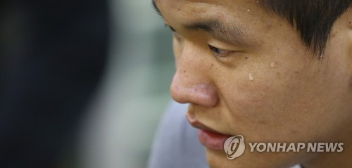 [아시안게임] 조구함, 한국 유도를 구하라…오늘의 하이라이트