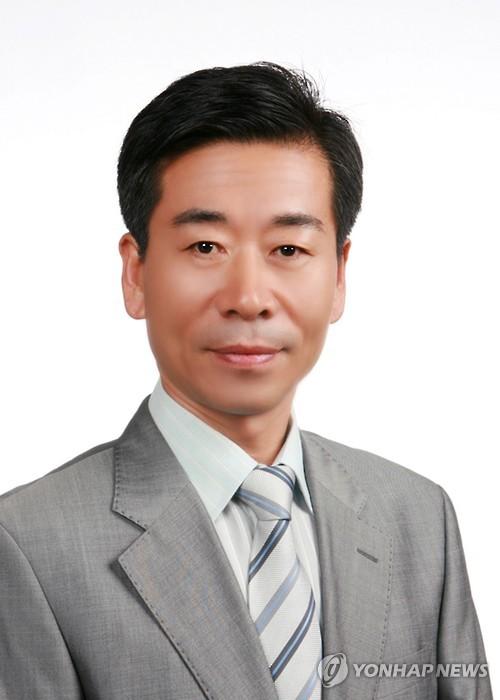 보향다원 최영기 대표