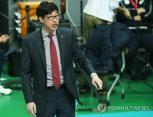 말수 적어진 '6연패' 김세진 감독