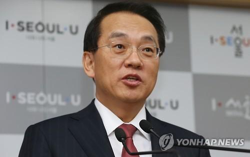 [평양정상회담] 현대차그룹 대표로 방북길 오른 김용환 부회장은