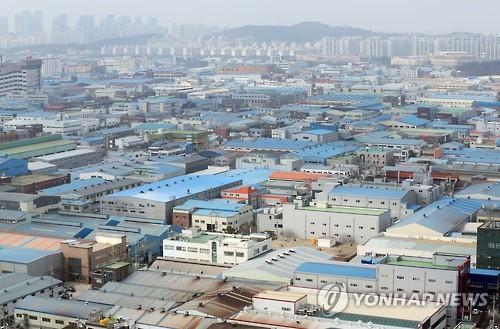 [인천소식] 인천시 중소기업 기숙사 임대료 지원사업 확대