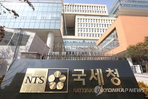 국내 7번째 '인천지방국세청' 신설 탄력…이달 첫 관문