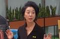 """김부선 """"당신들 인권만 소중한가…인신공격 멈춰라"""""""