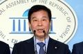 한국당, 울산 북구 재선거에 박대동 전 의원 공천