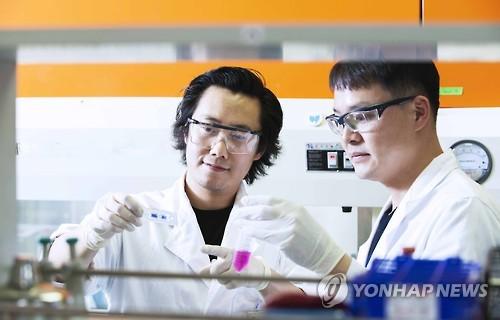 SK바이오팜 기술수출 수면장애 신약, 내달 미국서 시판