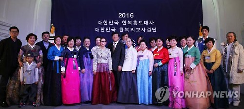 【宣言】既婚女性板はハン流を応援、支持します! [無断転載禁止]©2ch.netYouTube動画>5本 ->画像>278枚