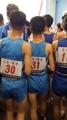 平壤马拉松赛