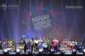 K-POP世界庆典墨西哥赛区预赛