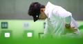 '좌절된 진종오의 꿈'…3연패 달성한 50m권총 올림픽서 폐지