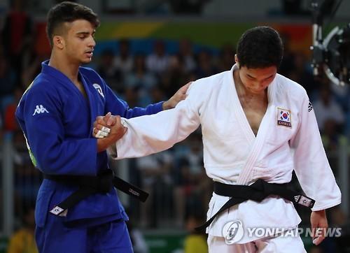 Médaillés d'or et d'argent