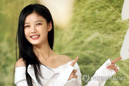 キム・ユジョン (女優)の画像 p1_33