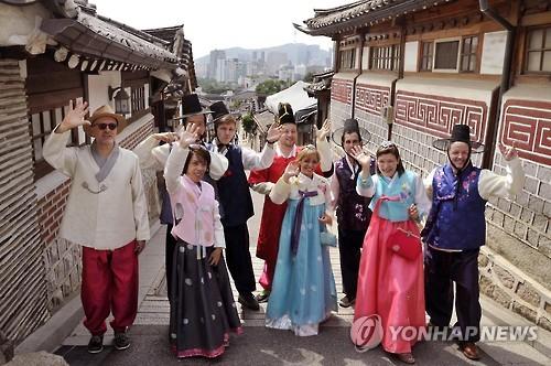 喀什米尔公主号事件_统计:去年韩旅游市场规模同比增12%逾1460亿元_ 杨议的老婆 巨鲅 ...