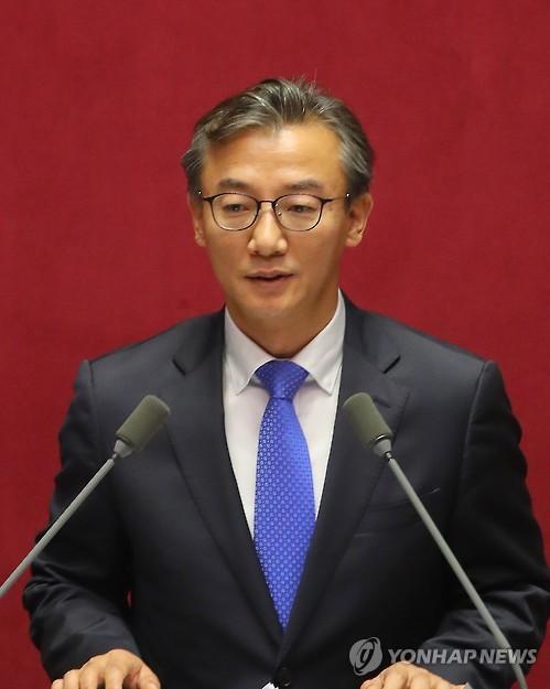 [동정] 전재수 의원 대한민국 반부패 청렴대상 수상