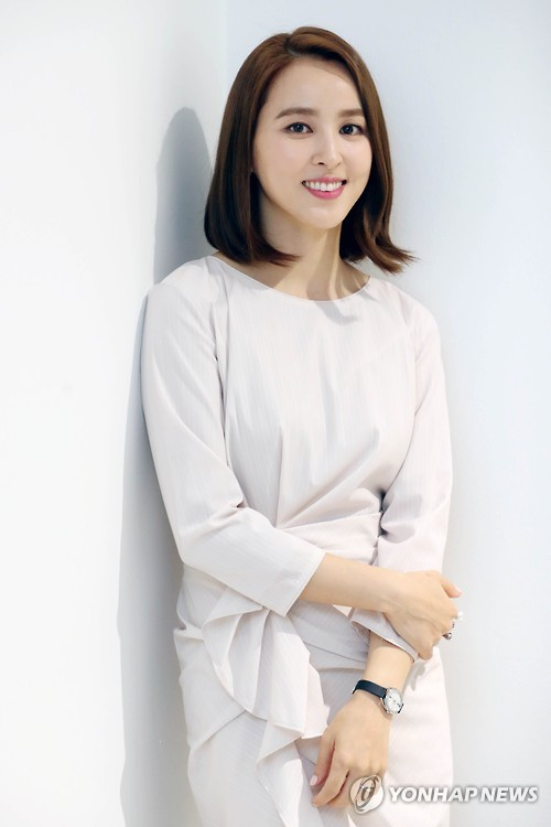 Hye-jin Han Nude Photos 82