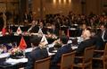 第22次环东海据点城市会议