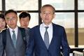韩副外长赴日出席韩美日副外长会议