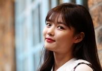 김유정, 갑상샘기능 이상으로 활동 '빨간불'
