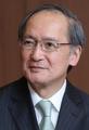 日本新任驻韩大使接受韩联社采访